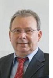Altersvorsorgeexperte Helmut Jäger